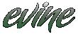 Ananzi logo