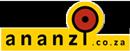 ananzi.co.za